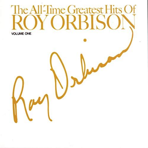 Roy Orbison - Greatest Hits - Zortam Music