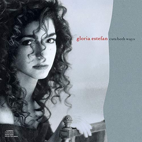 Gloria Estefan - Cuts Both Ways - Zortam Music