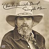 album art to Simple Man