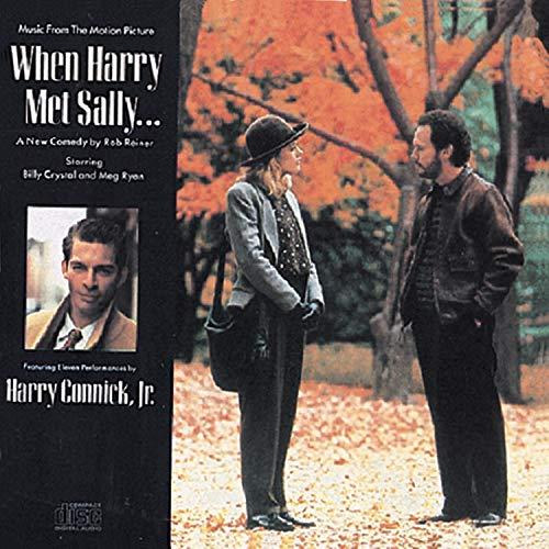 Harry Connick, Jr. - When Harry Met Sally - Zortam Music
