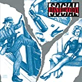 album art to Social Distortion