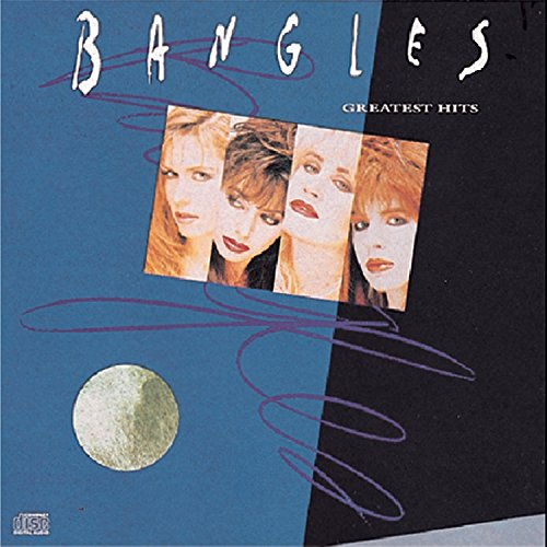 The Bangles - The Bangles Greatest Hits - Zortam Music