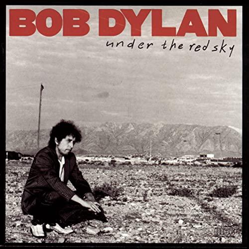 Bob Dylan - 2 x 2 Lyrics - Zortam Music