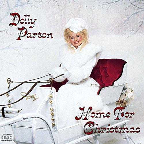 DOLLY PARTON - Go Tell It On The Mountain Lyrics - Lyrics2You