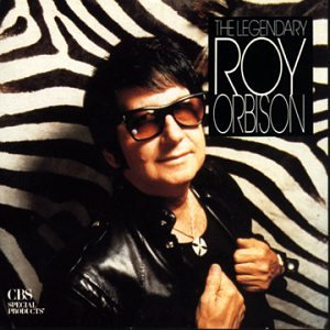 Roy Orbison - The Legendary Roy Orbison (2 of 4) - Zortam Music