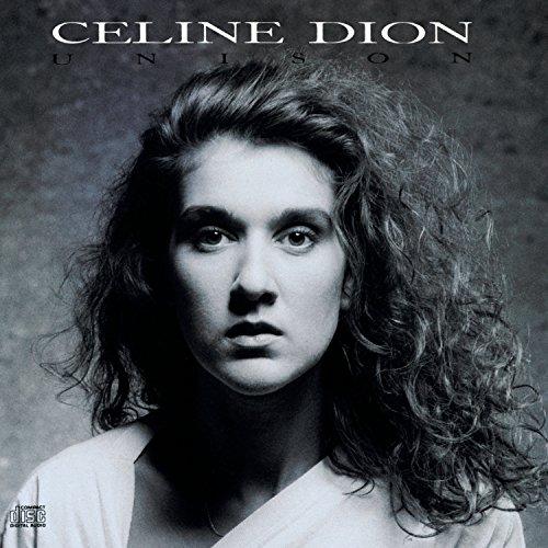 Céline Dion - Treat Her Like A Lady (MS) - Zortam Music