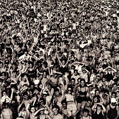 George Michael - Listen Without Prejudice Vol.1 [UK] - Zortam Music