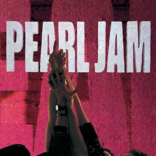 Pearl Jam - AlternativeGrunge Ballads - Zortam Music