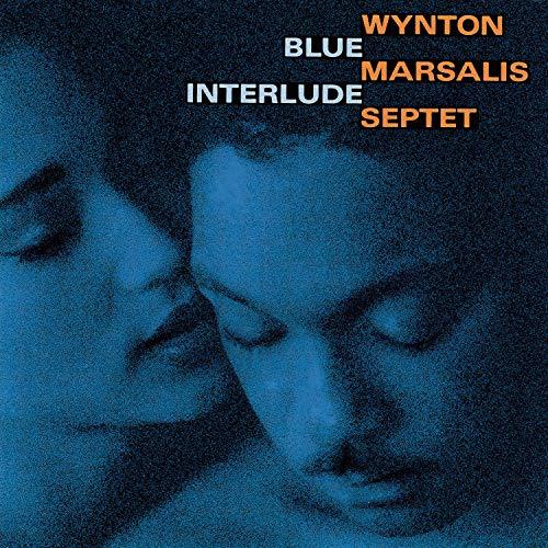 Wynton Marsalis - Blue Interlude - Zortam Music