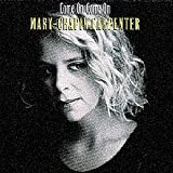 album art by Mary Chapin Carpenter