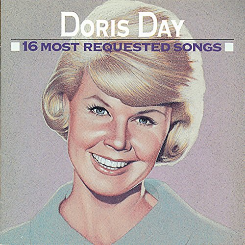 Doris Day - LOVE AND MAGIC - Zortam Music