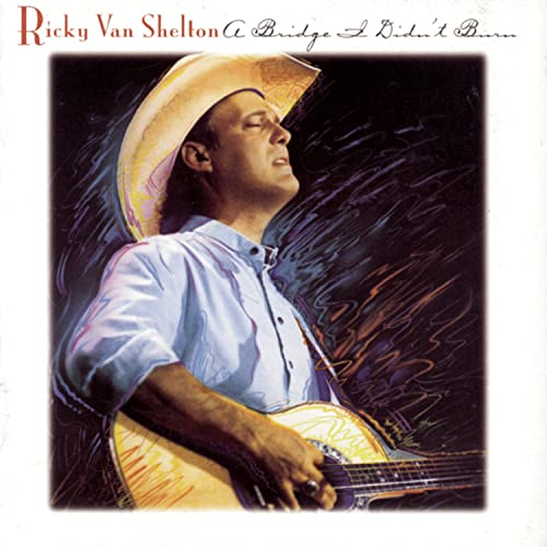 Ricky Van Shelton - Linda Lu Lyrics - Zortam Music