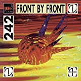 album art to Front by Front