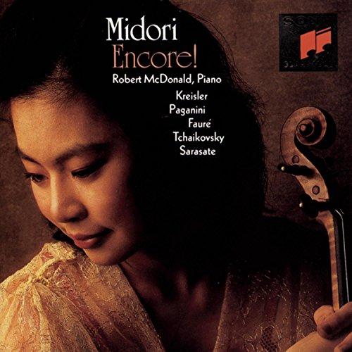 Midori Encores></a><img src=