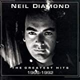 album art to The Greatest Hits 1966-1992 (disc 1)