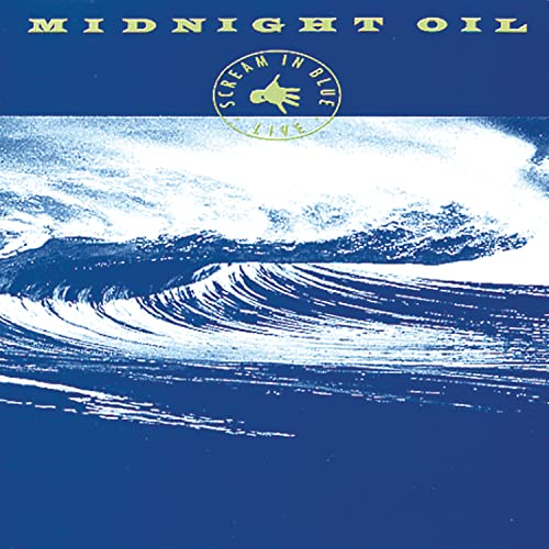 Midnight Oil - Stars Of Warburton Lyrics - Zortam Music