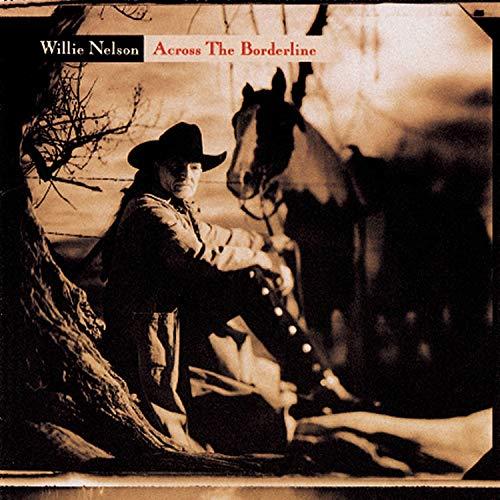 Willie Nelson - Revolutions Of Time CD2 - Zortam Music