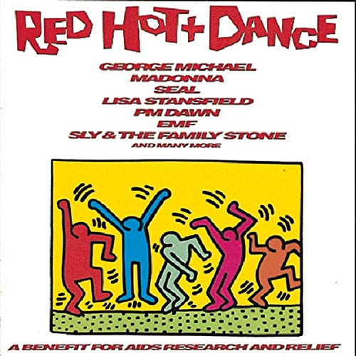 Various Artists - Hot Dance - Zortam Music