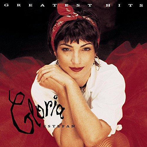 Gloria Estefan - Gloria Estefan Greatest Hits - Zortam Music