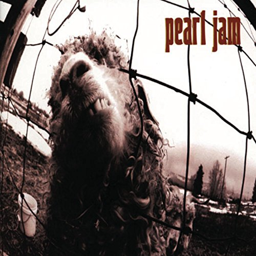 Pearl Jam - Elderly Woman Behind the Counter in a Small Town Lyrics - Zortam Music