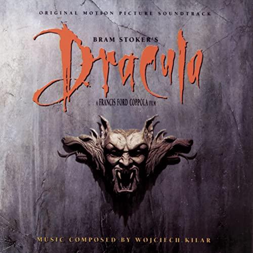 Wojciech Kilar - Dracula - Zortam Music