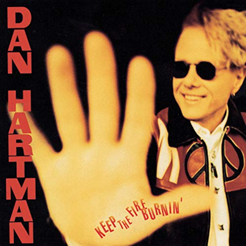 Dan Hartman - Disco Fever 2 21 All-Time Disco Hits! - Zortam Music