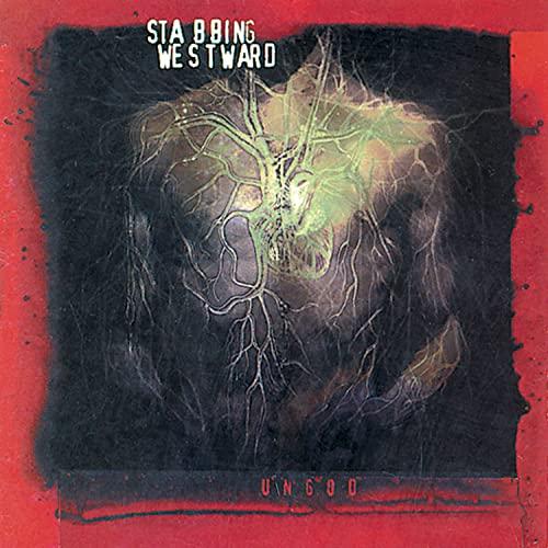 Stabbing Westward - Red on White Lyrics - Lyrics2You