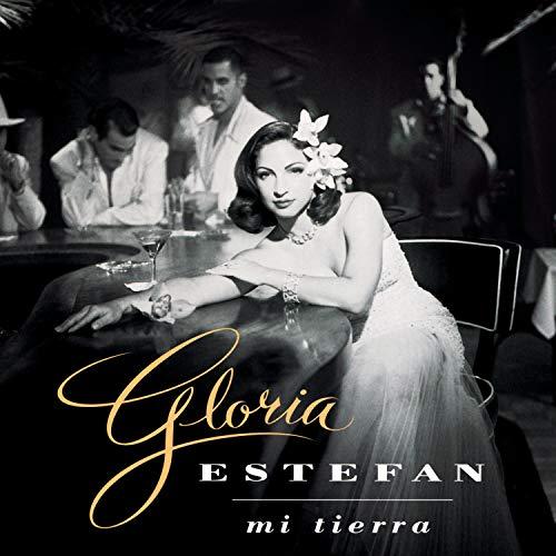 Gloria Estefan - Mi Tierra - Zortam Music