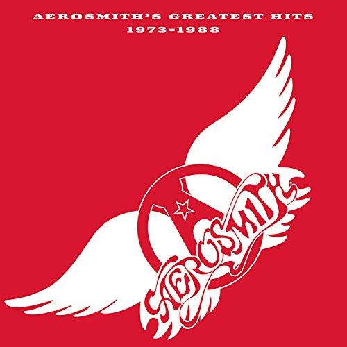 Aerosmith - Greatest Hits (Ck-57367) - Lyrics2You