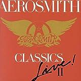 album art to Classics Live! II
