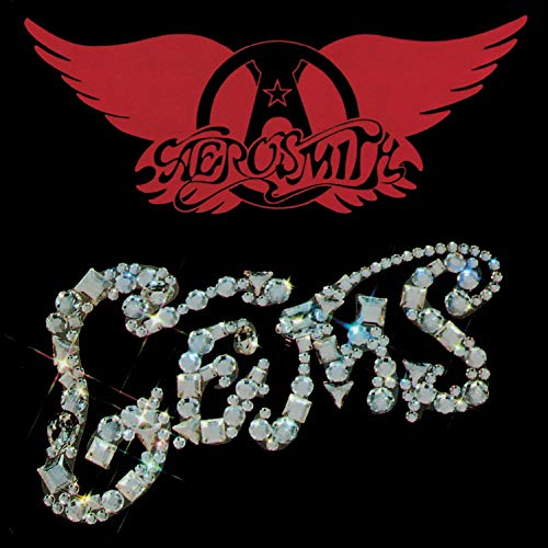 Aerosmith - Gems - Zortam Music