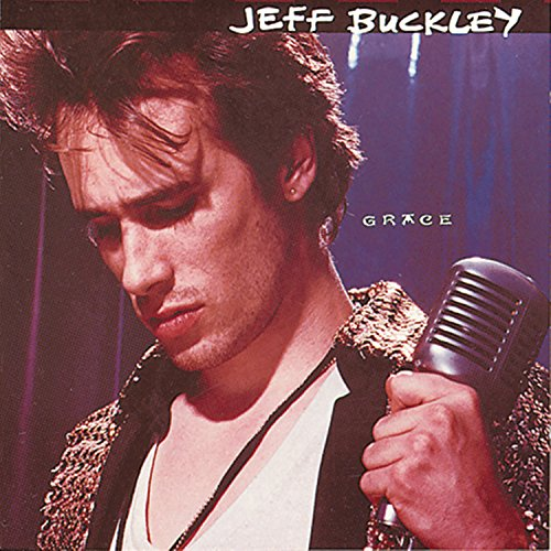 Jeff Buckley - Acoustic Love, Volume 2 - Zortam Music