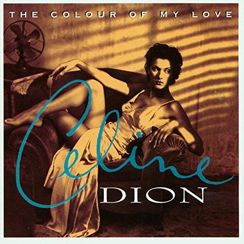 Céline Dion - The Collection Presenting 3 Original Album Classics - Zortam Music