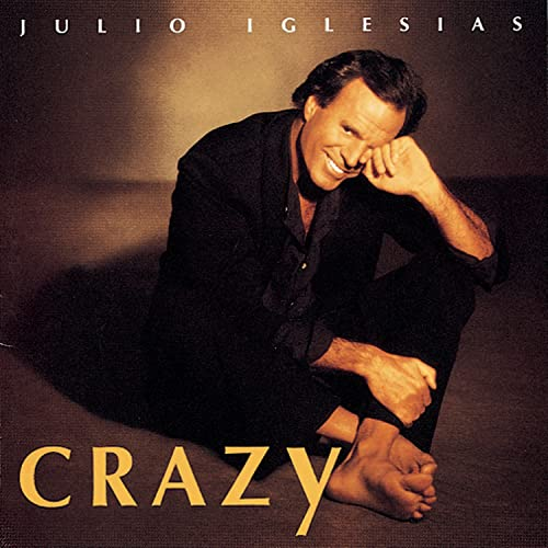 Julio Iglesias - Best Romantic Hits - Zortam Music