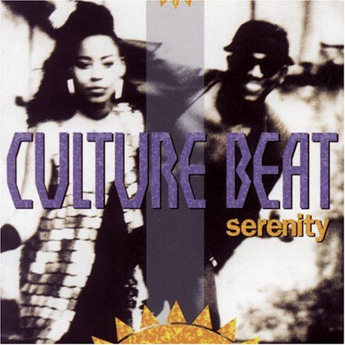 Culture Beat - Club Sounds 90s Vol. 2 - Zortam Music