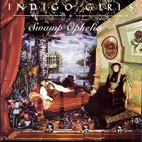 Indigo Girls - Swamp Ophelia - Zortam Music