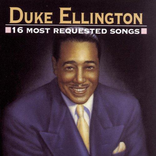Duke Ellington - Ken Burns Jazz The Story Of America