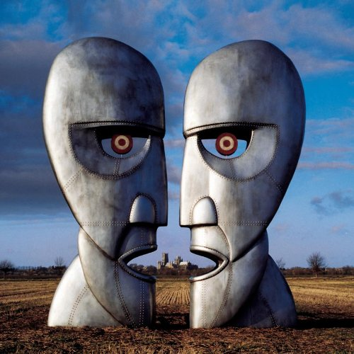 Pink Floyd - Division Bell,The - Zortam Music