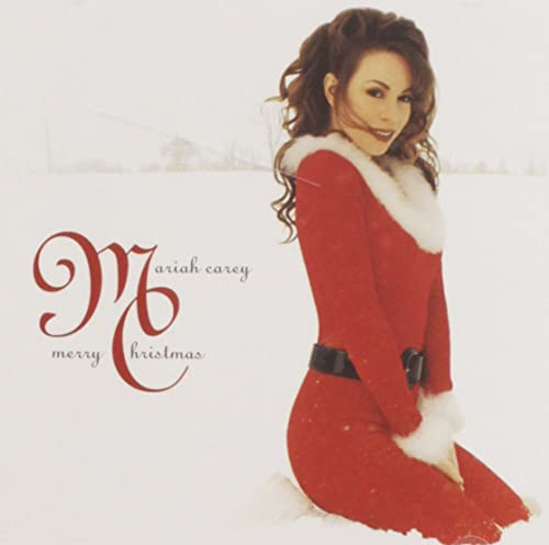 Mariah Carey - Hitzone Best Of 2015 [disc 1] - Zortam Music