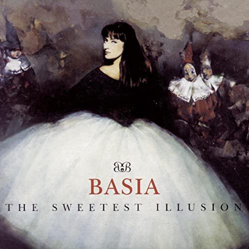 Basia - GBBBM9402009 - Zortam Music