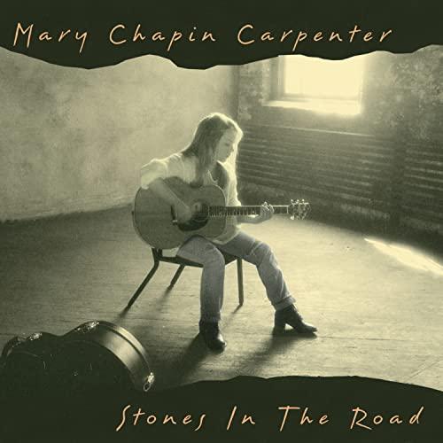 MARY CHAPIN CARPENTER - Super Hits of 1994 - Zortam Music