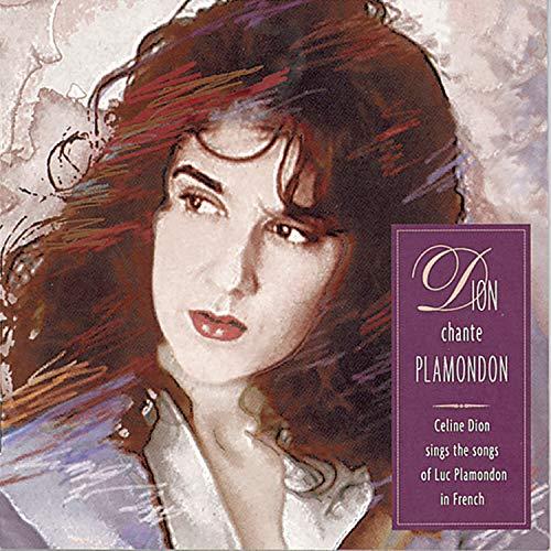 Celine Dion - Chante plamondon - Zortam Music