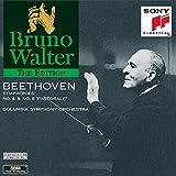 Ludwig van Beethoven - Symphonies B000002A7Q.01._SCMZZZZZZZ_V65929349_