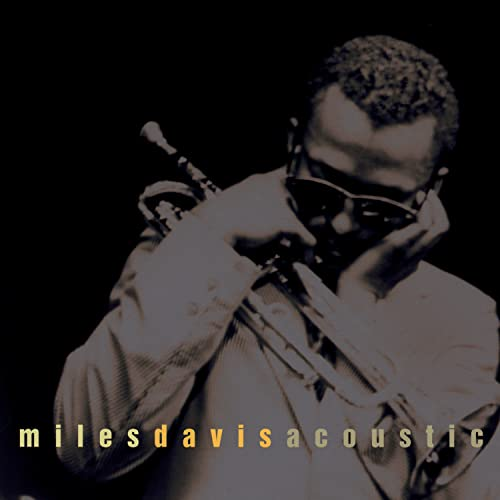 Miles Davis - This is Jazz 8 - Zortam Music