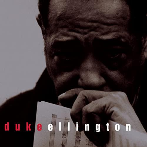 Duke Ellington - This Is Jazz - Zortam Music