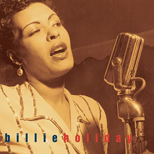Billie Holiday - This Is Jazz 15 - Zortam Music