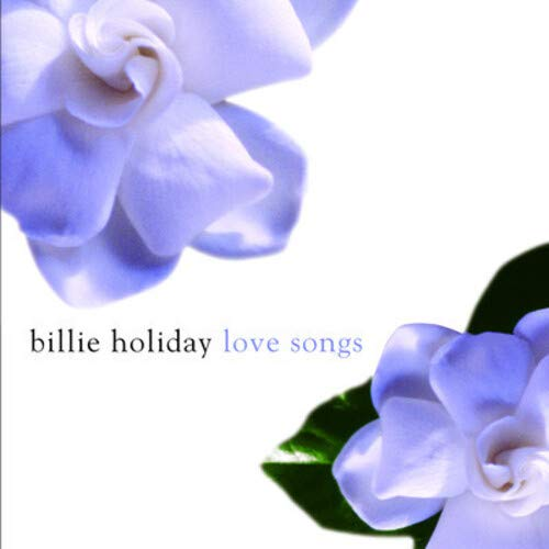 Billie Holiday - Compact Jazz-billy Holiday - Zortam Music