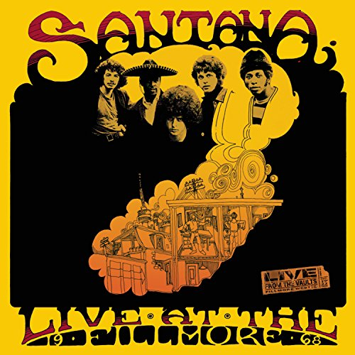 Santana - Fried Neckbones & Home Fries - Zortam Music