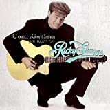 album art to Country Gentleman (The Best of Ricky Skaggs) (disc 1)