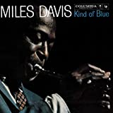 Miles DavisKind of Blue